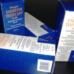 undestor testocaps 40mg capsules for sale